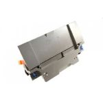 HP RG5-7603-070CN Fuser kit, 100 pages