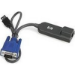 HP X260 Auxiliary Router Cable