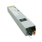 Cisco Cat 4500X 750W AC FtB Power supply switch component