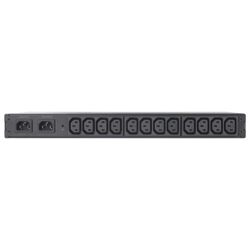 APC AP4421 Automatic Transfer Switch (ATS)