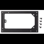 Corsair PSU SFX bracket Universal PSU bracket