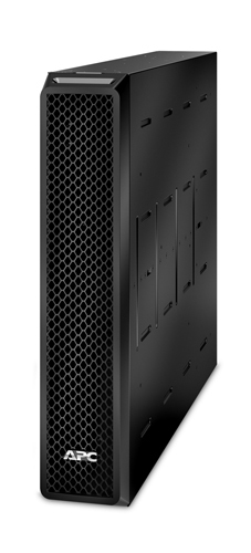 APC SRT96BP UPS battery