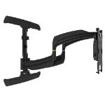 """Chief TS525TU TV mount 147.3 cm (58"""") Black"""