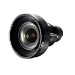 Vivitek 5811120818-SVV projection lens D7000Z & D5000 Series