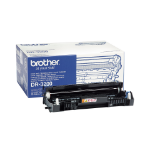 Brother DR-3200 25000pagina's printer drum