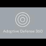 WatchGuard Adaptive Defense 360