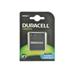 Duracell DRPBLH7 Lithium-Ion 700mAh 7.4V rechargeable battery
