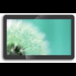 """Aopen WT22M-FW 54.6 cm (21.5"""") 1920 x 1080 pixels Touchscreen 1.83 GHz N2930 All-in-One Black"""
