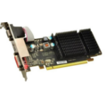XFX Radeon HD 5450 1GB graphics cardZZZZZ], HD-545X-ZCH2