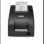 Epson TM-U220D-806 Matriz de punto dir