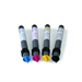 Xerox 006R90307 Toner black, 5.5K pages @ 5% coverage