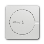 WatchGuard WGA12701 WLAN access point 867 Mbit/s Power over Ethernet (PoE) White