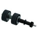Fujitsu Braker Roller