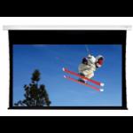 Sapphire AV SETTS240WSF-AW10 projection screen 16:10