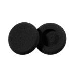 Epos 508320 headphone/headset accessory Cushion/ring set