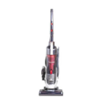 Hoover 39100520 Bagless Black,Grey,Red 1.5 L