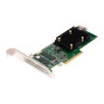 Broadcom MegaRAID 9560-8i RAID controller PCI Express x8 4.0 12 Gbit/s