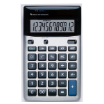 Texas Instruments TI-5018 SV Desktop Calculator