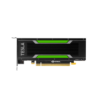 Hewlett Packard Enterprise NVIDIA Tesla P40 24 GB GDDR5