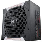 Gigabyte AP750GM power supply unit 750 W ATX Black