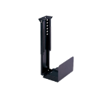 Newstar CPU desk mount