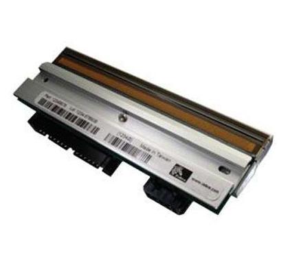 Zebra P1037974-005 cabeza de impresora