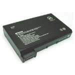 Honeywell 6000-BATT handheld mobile computer spare part Battery