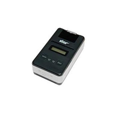Star Micronics SM-S220i-DB40 Thermal Mobile printer 203 x 203DPI
