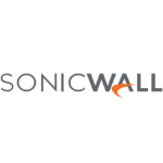 SonicWall 02-SSC-1822 software license/upgrade