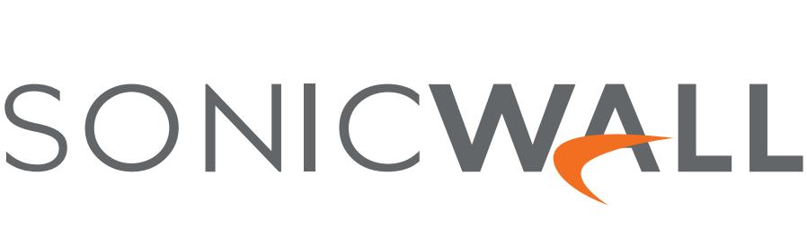 SonicWall 02-SSC-1822 licencia y actualización de software Actualizasr