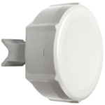 Mikrotik RBSXTG2HND 150Mbit/s Power over Ethernet (PoE) White WLAN access point