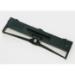 Epson Cartucho negro SIDM para FX-890, FX-890A (C13S015329)