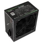 Kolink KL-C300 power supply unit 300 W 20+4 pin ATX ATX Black