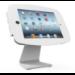 Maclocks Space 360, iPad