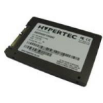 "Hypertec 120GB 2.5"" Firestorm"