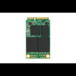 Transcend MSA370 mSATA 32 GB Serial ATA MLC