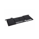 LMP 13162 notebook spare part Batterie/Akku