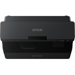 Epson EB-755F data projector 3600 ANSI lumens 3LCD 1080p (1920x1080) Ceiling-mounted projector Black
