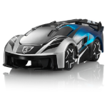 Anki Overdrive Guardian Sport car Electric engine