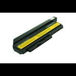 2-Power CBI3300B rechargeable battery
