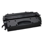 V7 Toner for select Canon printers - Replaces 3480B002AA V7-C719H-OV7