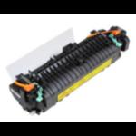 OKI 604K50481 fuser