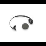 POLY 66735-01 auricular / audífono accesorio Cinta