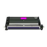 Xerox 106R01393 Toner magenta, 5.9K pages
