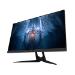 "Gigabyte Aorus FI27Q-X 68.6 cm (27"") 2560 x 1440 pixels Quad HD Black"