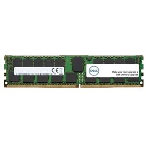 DELL AA940922 memory module 16 GB DDR4 2666 MHz ECC
