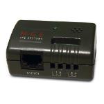 APC 66846 uninterruptible power supply (UPS)
