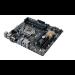 ASUS Q170M-C for Enterprises Intel Q170 1151 Micro ATX DDR4 Business-Grade Tech Support
