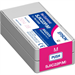 Epson C33S020603 (SJI-C-22-P-(M)) Ink cartridge magenta, 33ml