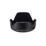 Canon EW-73B Black